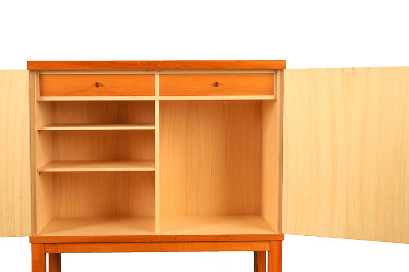 Hemlock Parquet Cabinet-4